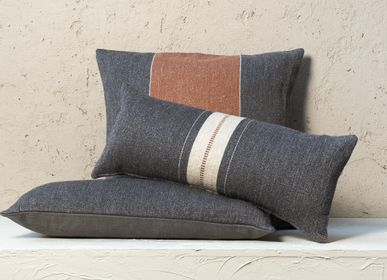 Comforters and pillows - Incas Collection 2 - COVVERS