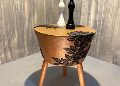 Gifts - Vienna Side Table  - NATURE'S LEGACY