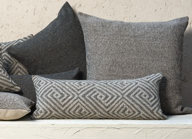 Comforters and pillows - Serengetis collection - COVVERS