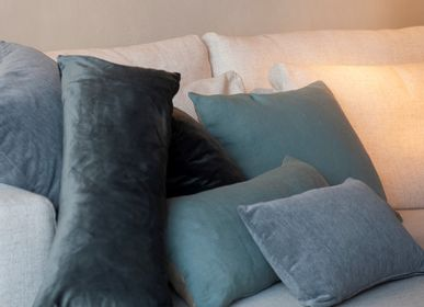 Couettes et oreillers - Fjords collection - COVVERS