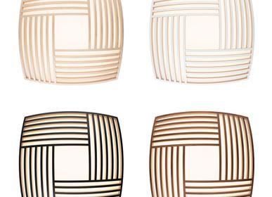Plafonniers - Kuulto Small 9101 - SECTO DESIGN