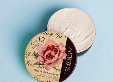 Beauty products - Perfume Crema - TOKYOMILK
