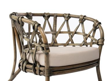 Lounge chairs - Lounge Chair - OBRA CEBUANA
