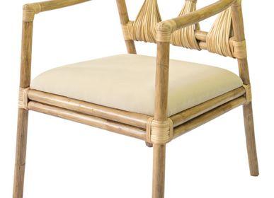 Fauteuils - Bunch Arm Chair - OBRA CEBUANA