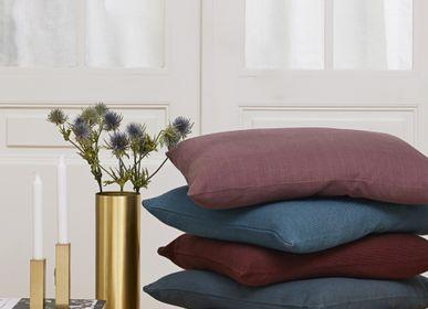 Fabric cushions - AW21|AYA CUSHION COVERS - H. SKJALM P.
