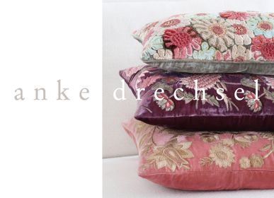 Autres objets connectés - Decorative Pillows - ANKE DRECHSEL