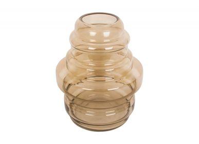 Vases - PT3723SB - PRESENT TIME