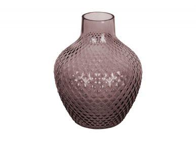 Vases - PT3691BR - PRESENT TIME