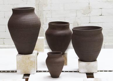 Vases - VASIJAS - DESIGN ROOM COLOMBIA
