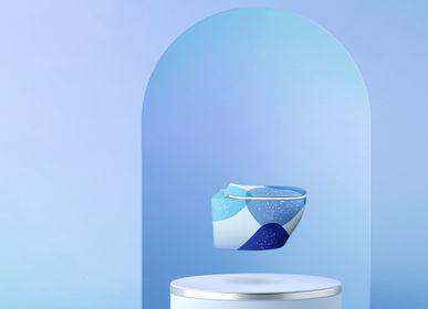 Objets de décoration - 2022SS elemental 01/ limited edition - ARTOLETTA.EU 2021-2022