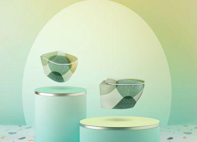Objets de décoration - 2022 SS elemental 03/ limited edition - ARTOLETTA.EU 2021-2022