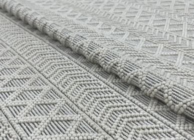 Other caperts - Bubble Weave, Pebble Rug and Carpet 2 - INDIAN RUG GALLERY