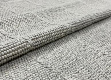 Rugs - Bubble Weave, Pebble Rug and Carpet 3 - INDIAN RUG GALLERY