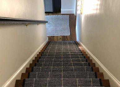 Tapis sur-mesure - Kilim, Dhurrie Rug and Carpet 2 - INDIAN RUG GALLERY
