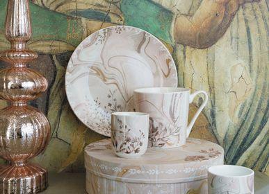 Mugs - Palazzo Bello range - MATHILDE M.