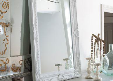 Mirrors - Mirrors - MATHILDE M.