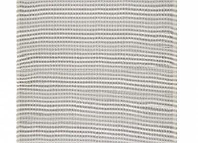 Objets design - Serviette Fouta Coton Bio - FUTAH BEACH TOWELS