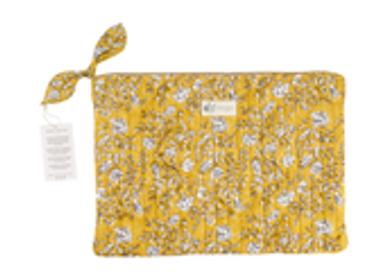 Clutches - Laptop pouch - OBI OBI