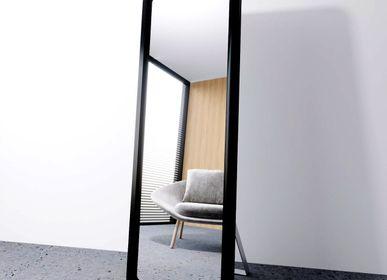 Mirrors - FS 1010 Freestanding mirror - O'VIRRO