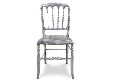 Chairs - EMPORIUM Chair - BOCA DO LOBO