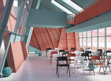 Office seating - YUGEN - ARTE & D