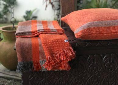 Cushions - Cushions BELLA - T'RU SUSTAINABLE HANDMADE