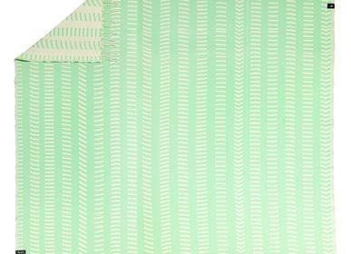 Homewear - Azurara Water XL Towel - FUTAH BEACH TOWELS
