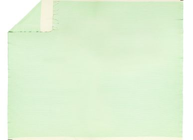 Homewear - Nazare Water XL Towel - FUTAH BEACH TOWELS