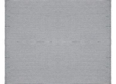 Fabrics - Nazaré Fouta - 6 Colours Available - FUTAH BEACH TOWELS
