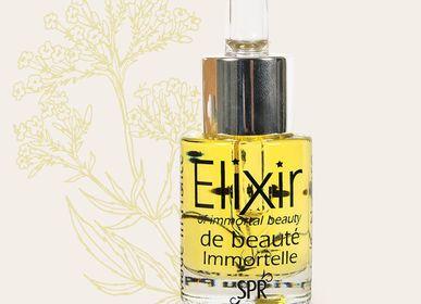 Beauty products - Immortal Beauty Elixir - L'ATELIER DES CREATEURS