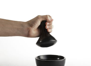 Design objects - MORTAR AND PESTLE - DESIGN ROOM COLOMBIA