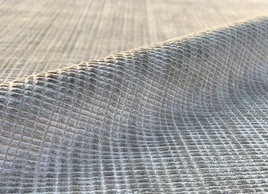 Rugs - Loom Knotted/ Handloom High Low 3D Rug/Carpet 11 - INDIAN RUG GALLERY