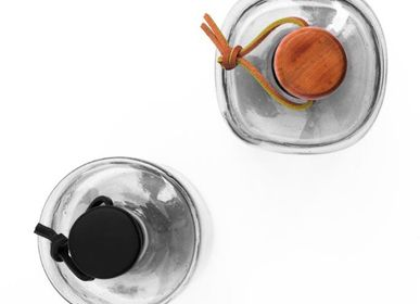 Unique pieces - Liquor jug / GGRIl-CLC-G / GGRIL-CLR-G - 1% DESIGN
