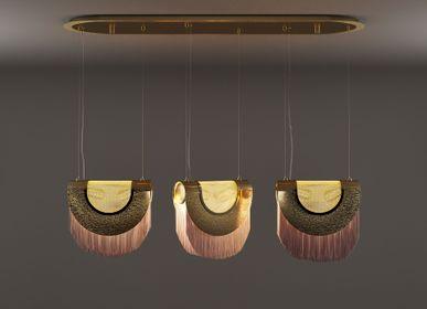 Plafonniers - Lampe à suspension de Séoul - CREATIVEMARY
