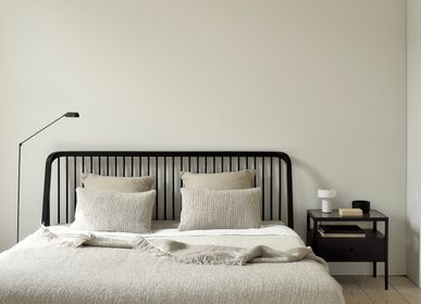Lits - Chambre à coucher Spindle - ETHNICRAFT