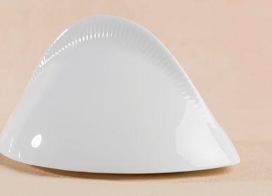 Platter and bowls - Morphose Bells Trio - Constance Guisset x ibride - IBRIDE
