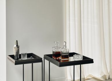 Coffee tables - Tray tables  - ETHNICRAFT