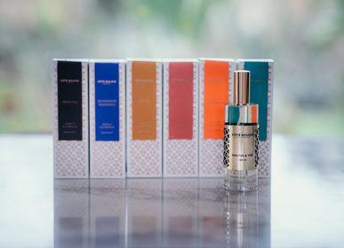 Parfums d'intérieur - Fragrance Spray - CÔTÉ BOUGIE