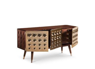 Buffets - Monocles | Buffet - ESSENTIAL HOME