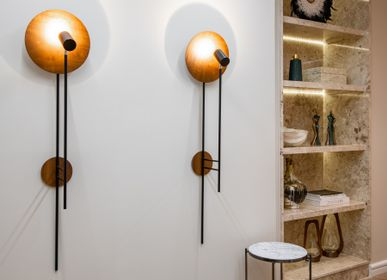 Suspensions - Collection Dot - ACCORD LIGHTING