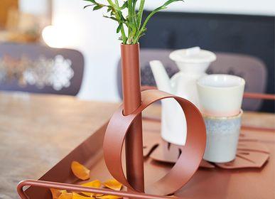 Vases - IOS | Soliflore & ITAC | Vases - FERMOB