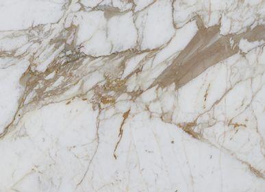 Revêtements muraux - Vetrite Electric Marble - SICIS