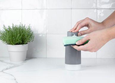 Kitchen utensils - Trium Premium Dispenser  - <OU>