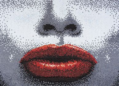 Mosaics - Pixall PX  - SICIS