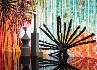 Mosaics - NiteLite - SICIS