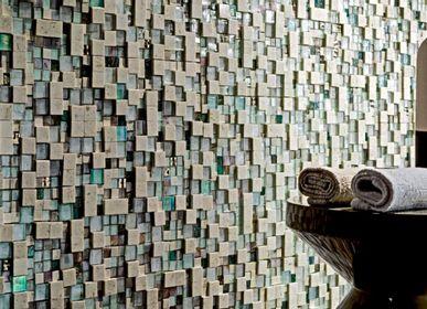 Mosaics - Structura - SICIS
