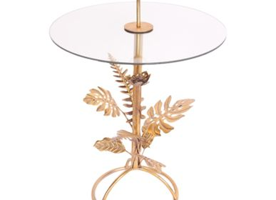Coffee tables - 72 cm table - DUTCH STYLE BAROQUE COLLECTION