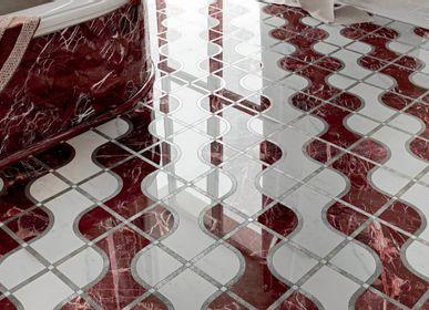Mosaics - SiciStone - SICIS