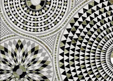 Mosaics - Cosmati - SICIS
