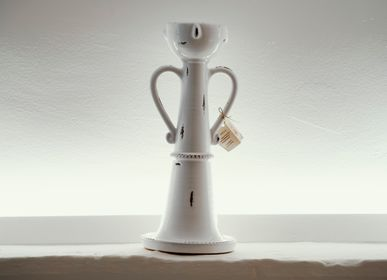 Design objects - Nuova Colì - NUOVA COLÌ